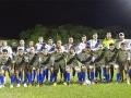 Beira Mar x Atlético Donemense
