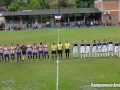 Canto do Rio x Guarani - Campeonato Municipal de Blumenau 2017 - Rodada 1