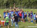 Final da Copa Vila Nova 2019